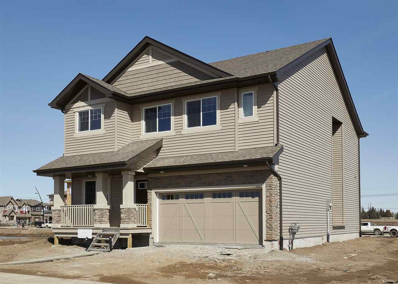 19708 26 Avenue, 4 bed, 2.1 bath, at $499,900