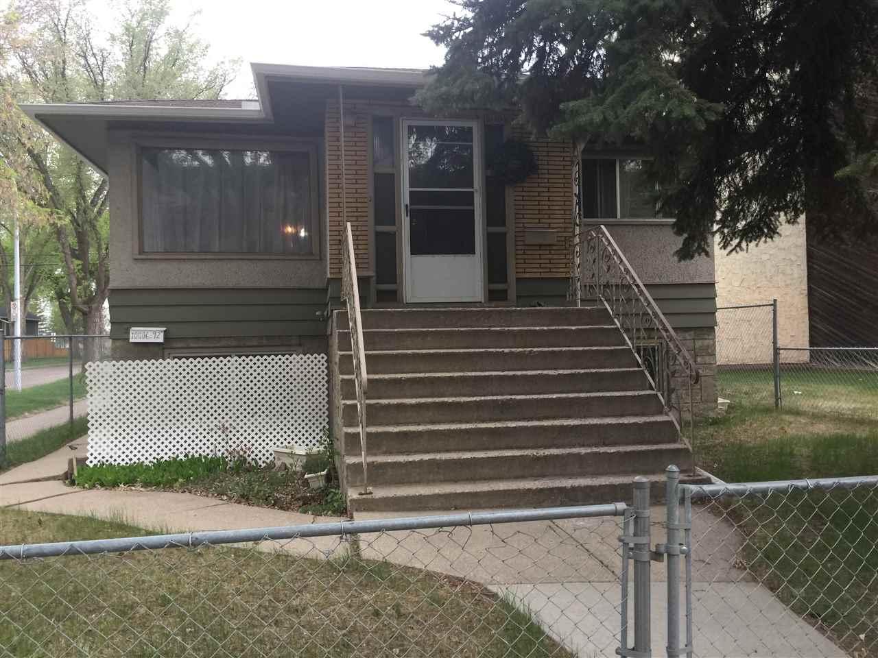 10404-10406 92 Street, 3 bed, 2 bath, at $324,900