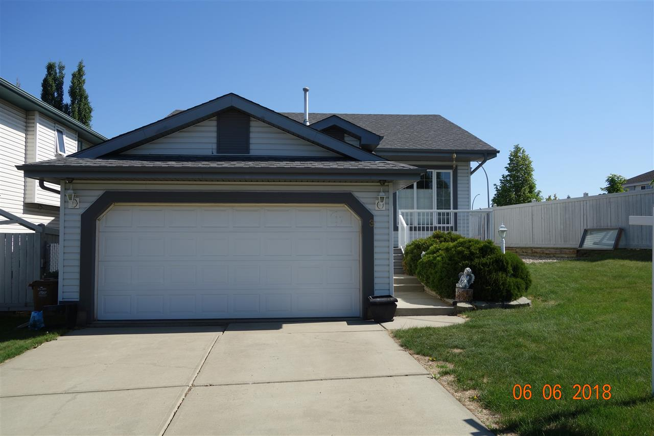 3 HARCOURT Crescent, 3 bed, 2.1 bath, at $379,900