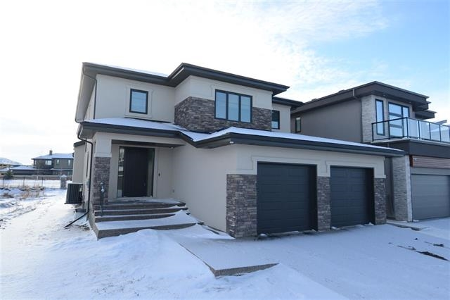 4109 Cameron Heights pt, 3 bed, 2.1 bath, at $775,000