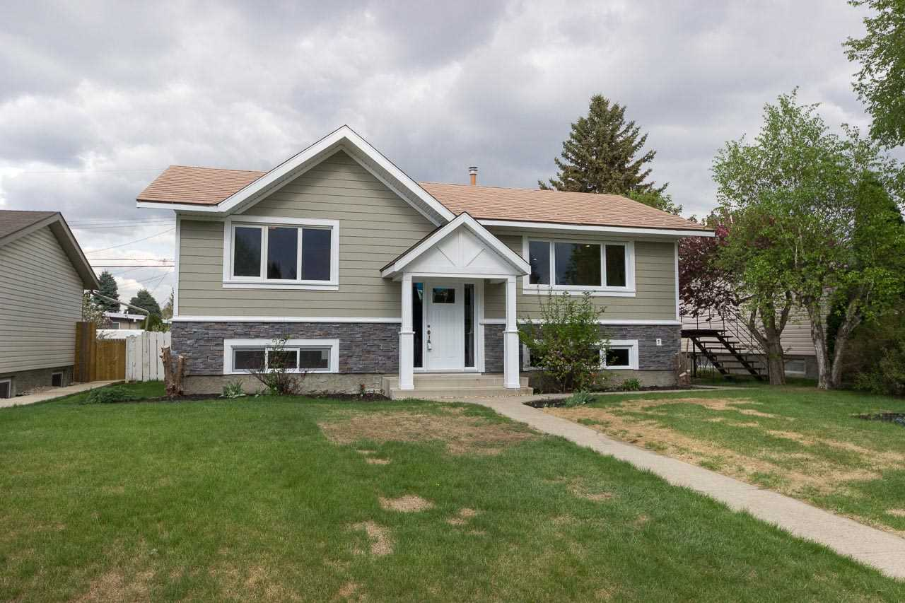 9255 OTTEWELL Road, 4 bed, 2 bath, at $549,900