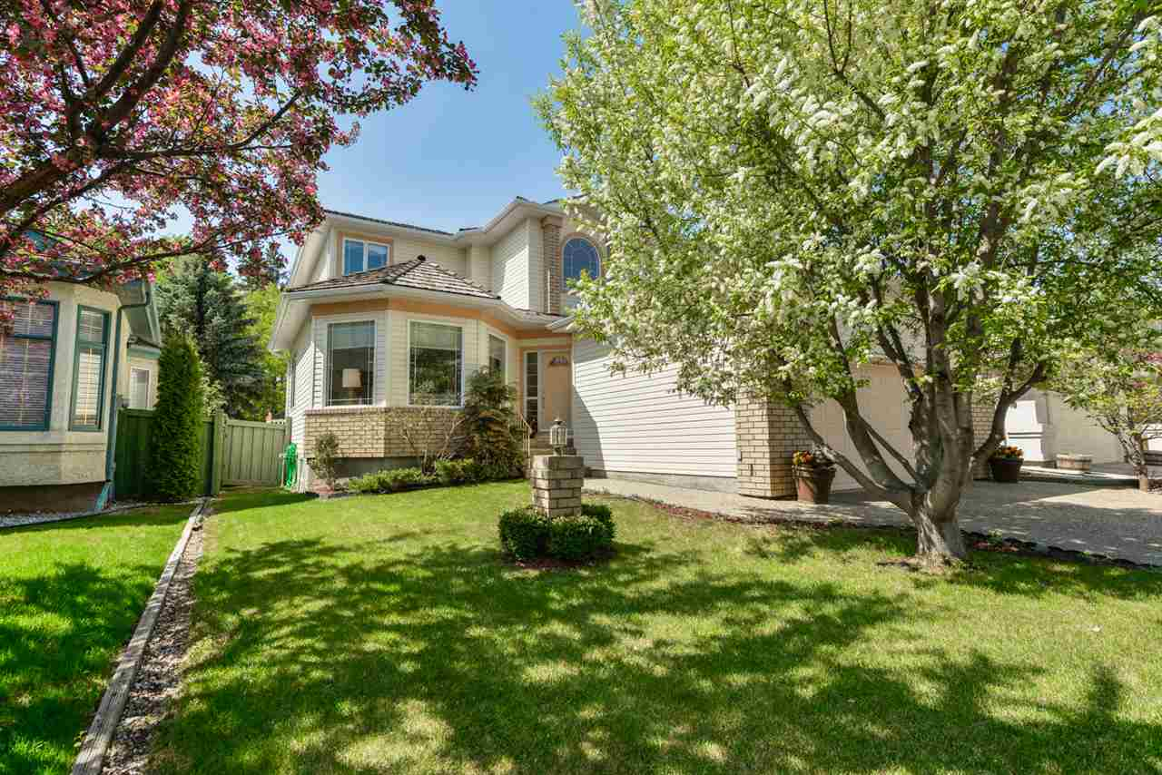 1666 WELBOURN Cove, 5 bed, 3.1 bath, at $549,900