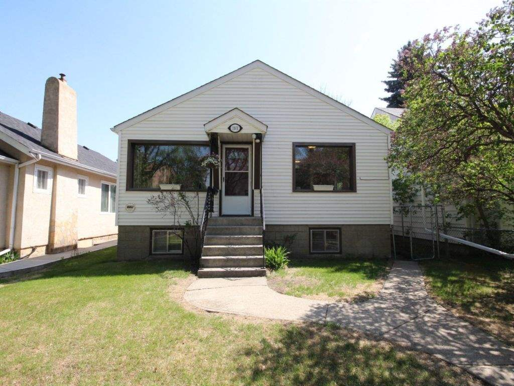 Property, 4 bed, 2 bath, at $299,800