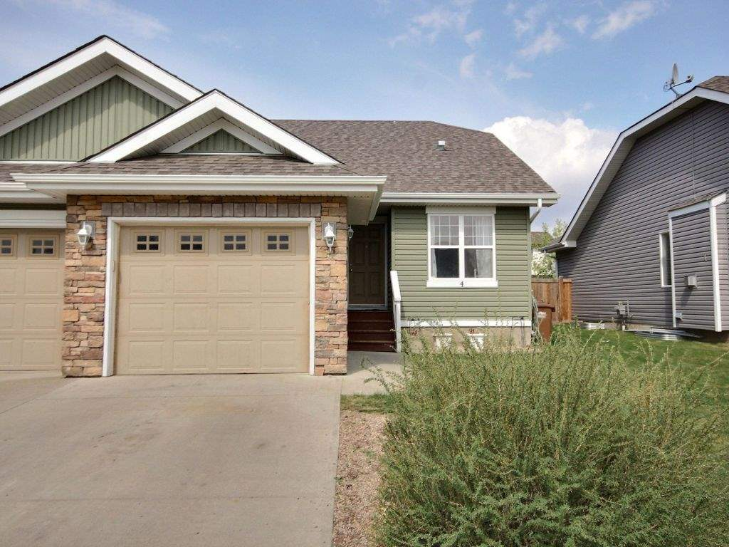 4 Nevis Close, 4 bed, 2 bath, at $364,900