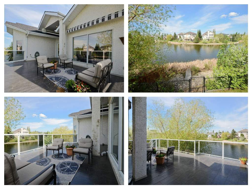 16 J.Brown Place, 4 bed, 4.1 bath, at $819,000