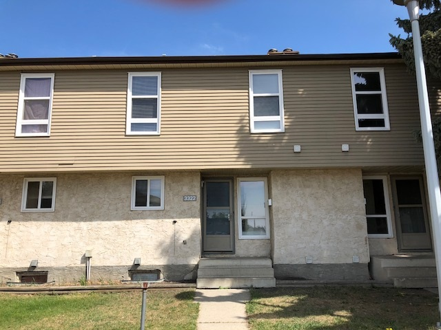 Property, 3 bed, 1.1 bath, at $179,900