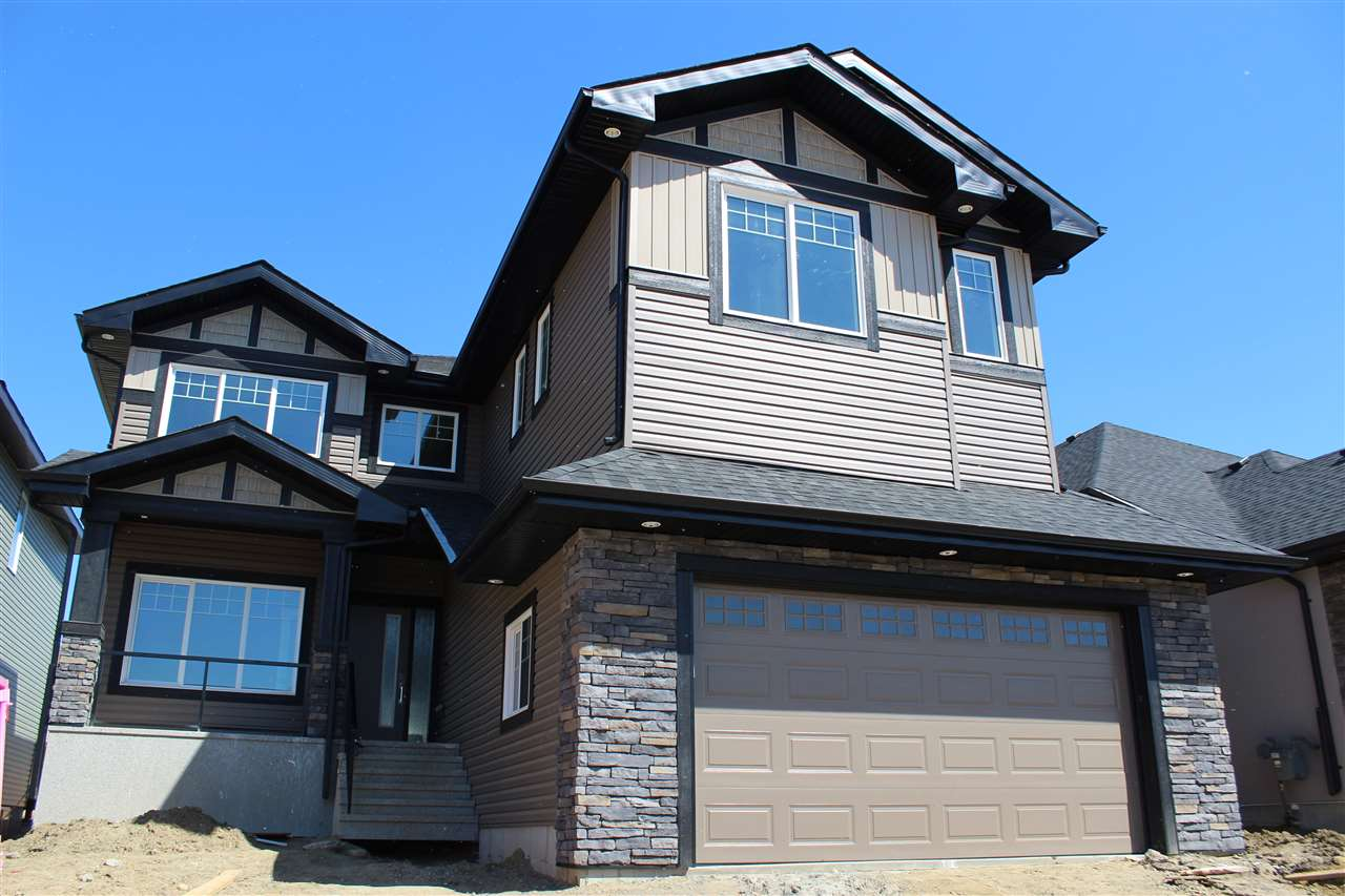 62 Woods Place, 3 bed, 2.1 bath, at $594,900