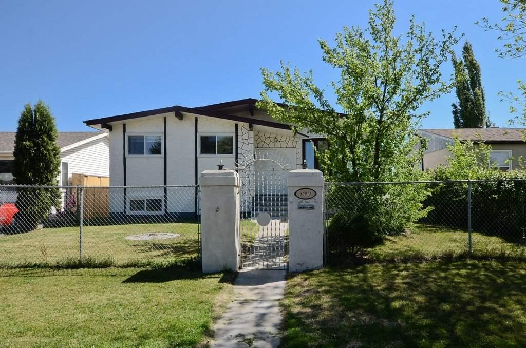 10913 152 Street, 4 bed, 7.1 bath, at $440,000