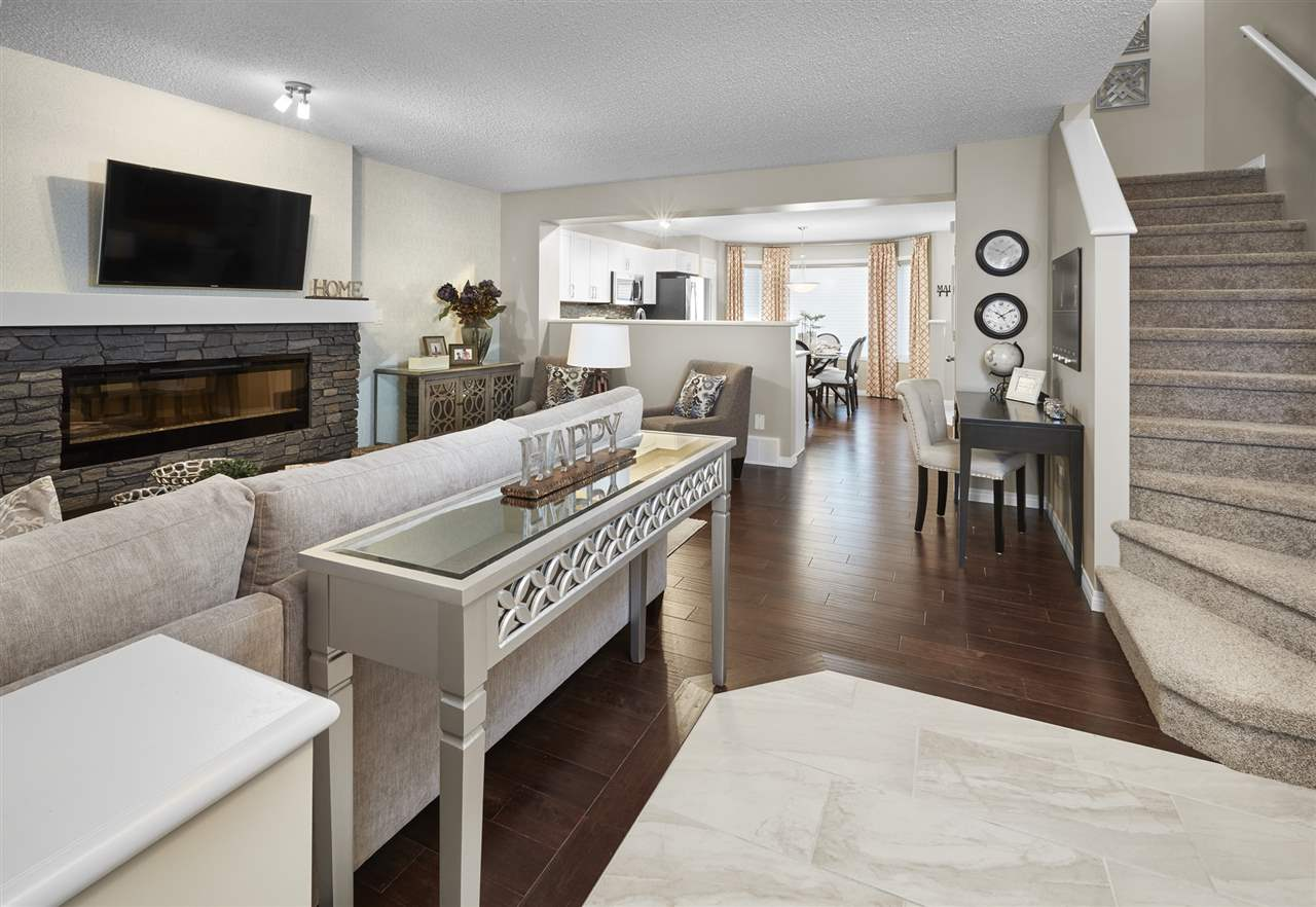 4052 Chappelle Green, 3 bed, 2.1 bath, at $345,000