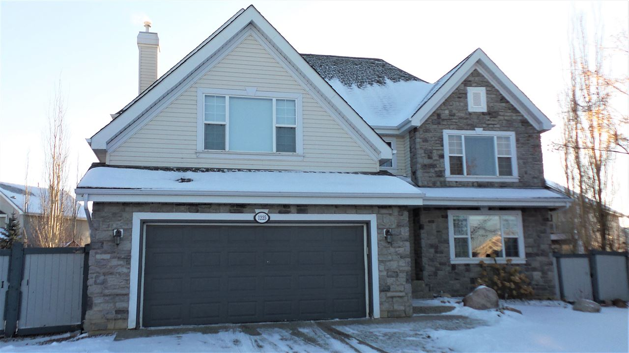 1225 SUMMERSIDE Drive, 4 bed, 3.1 bath, at $797,000