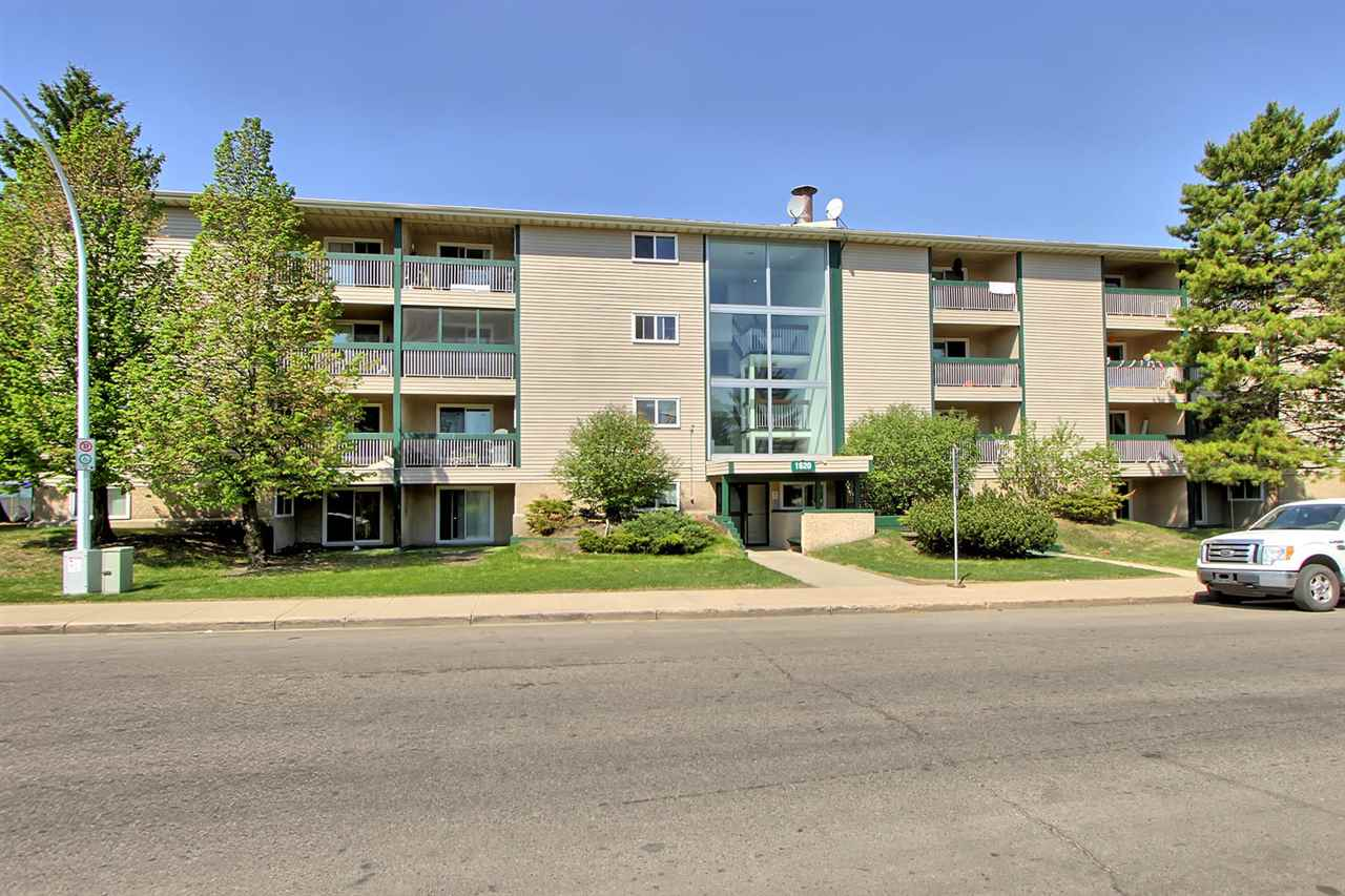 404 1620 48 Street, 3 bed, 2 bath, at $135,000