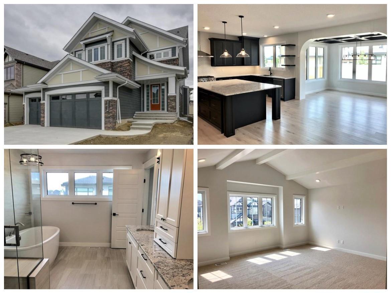 Property, 3 bed, 2.1 bath, at $869,950