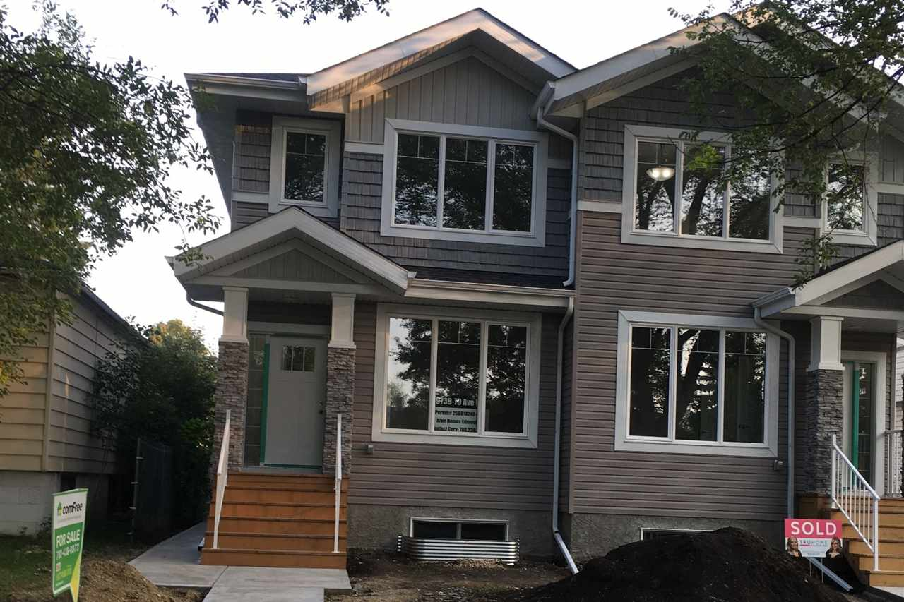 Property, 3 bed, 2.1 bath, at $499,900