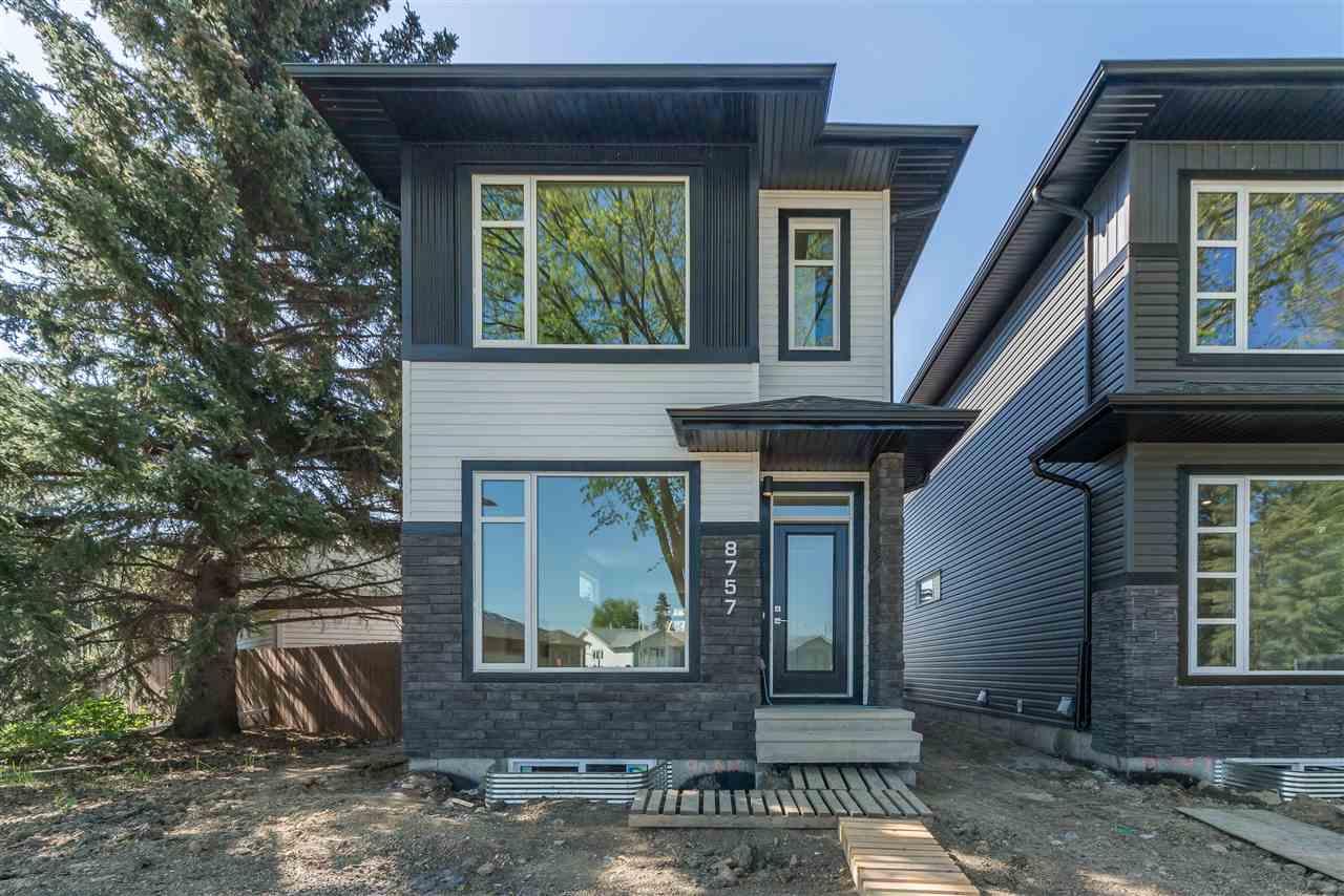 Property, 3 bed, 2.1 bath, at $609,900