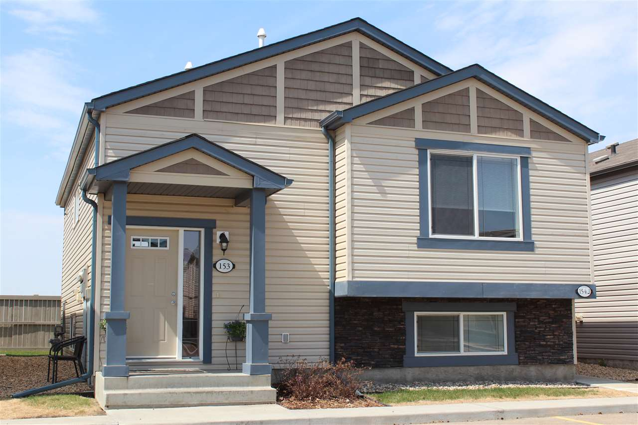 153 142 Selkirk Place, 3 bed, 1 bath, at $189,000