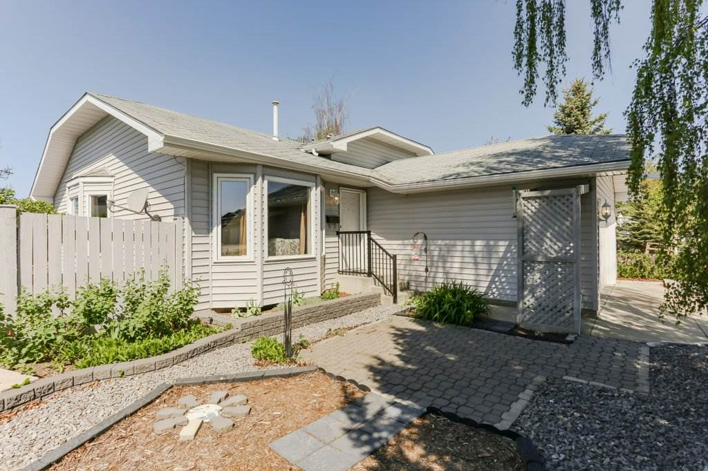6 Parkview Crescent, 4 bed, 3 bath, at $310,000