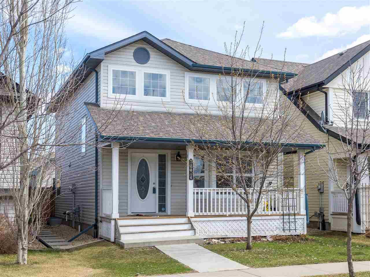 Property, 4 bed, 3.1 bath, at $409,000