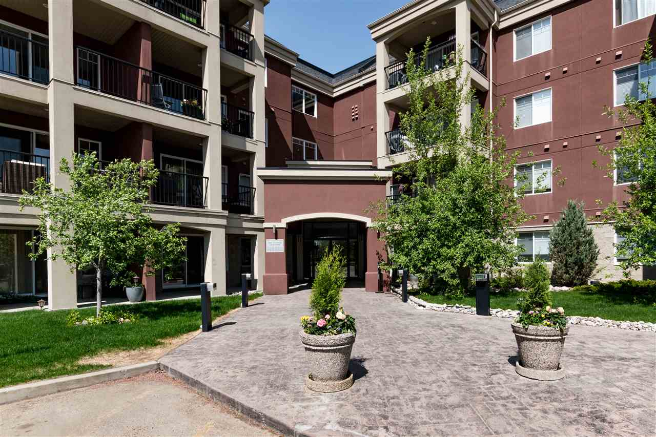 140 300 Palisades Way, 1 bed, 1 bath, at $216,000