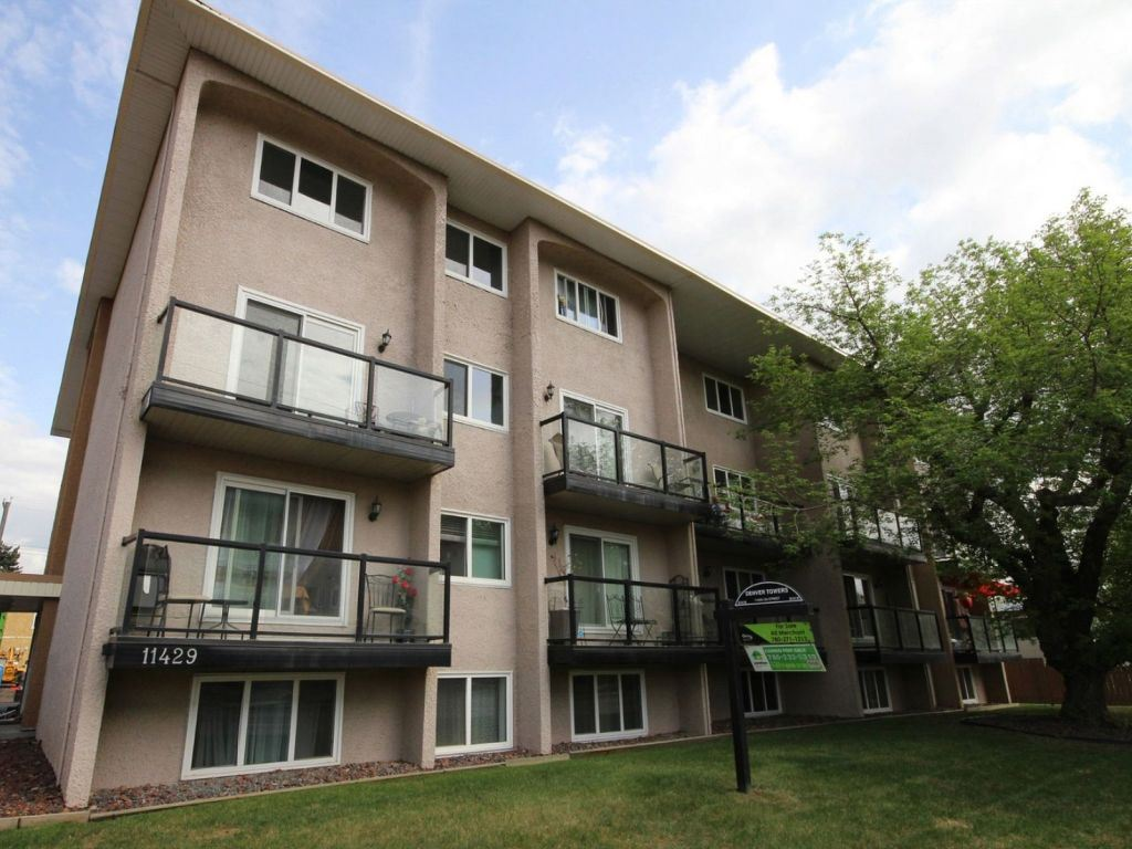 Property, 1 bed, 1 bath, at $139,500