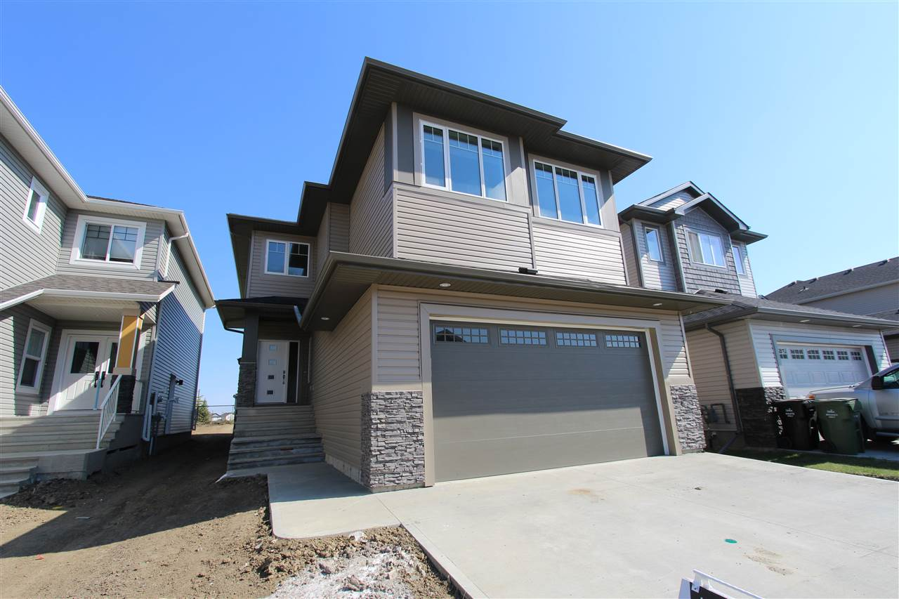 Property, 3 bed, 2.1 bath, at $489,900