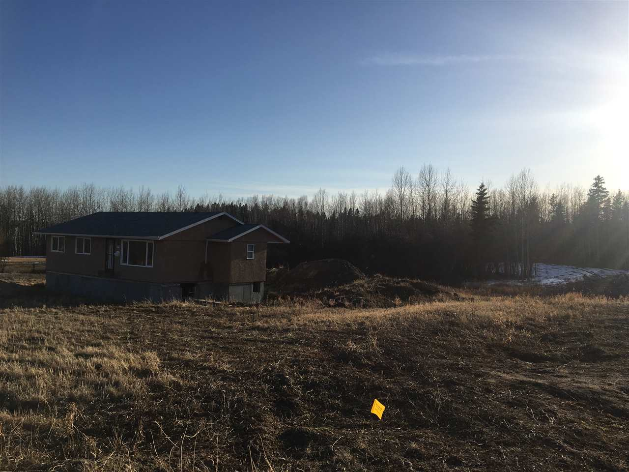 40 1319 TWP RD 510 Road, at $169,000