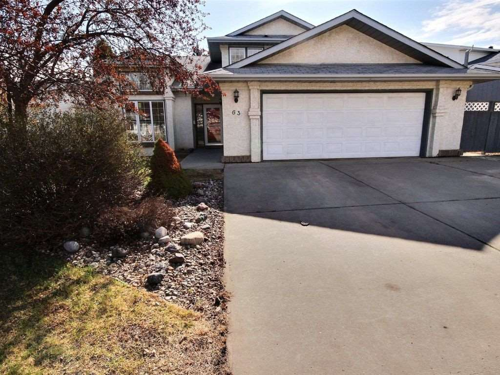 Property, 4 bed, 3.1 bath, at $449,900