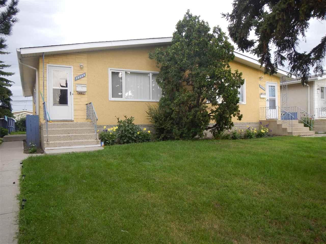 13224 81 Street, 5 bed, 3 bath, at $498,000