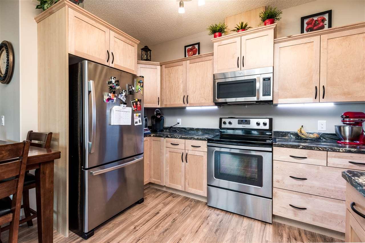 313 4075 Cloverbar Road, 2 bed, 2 bath, at $287,000