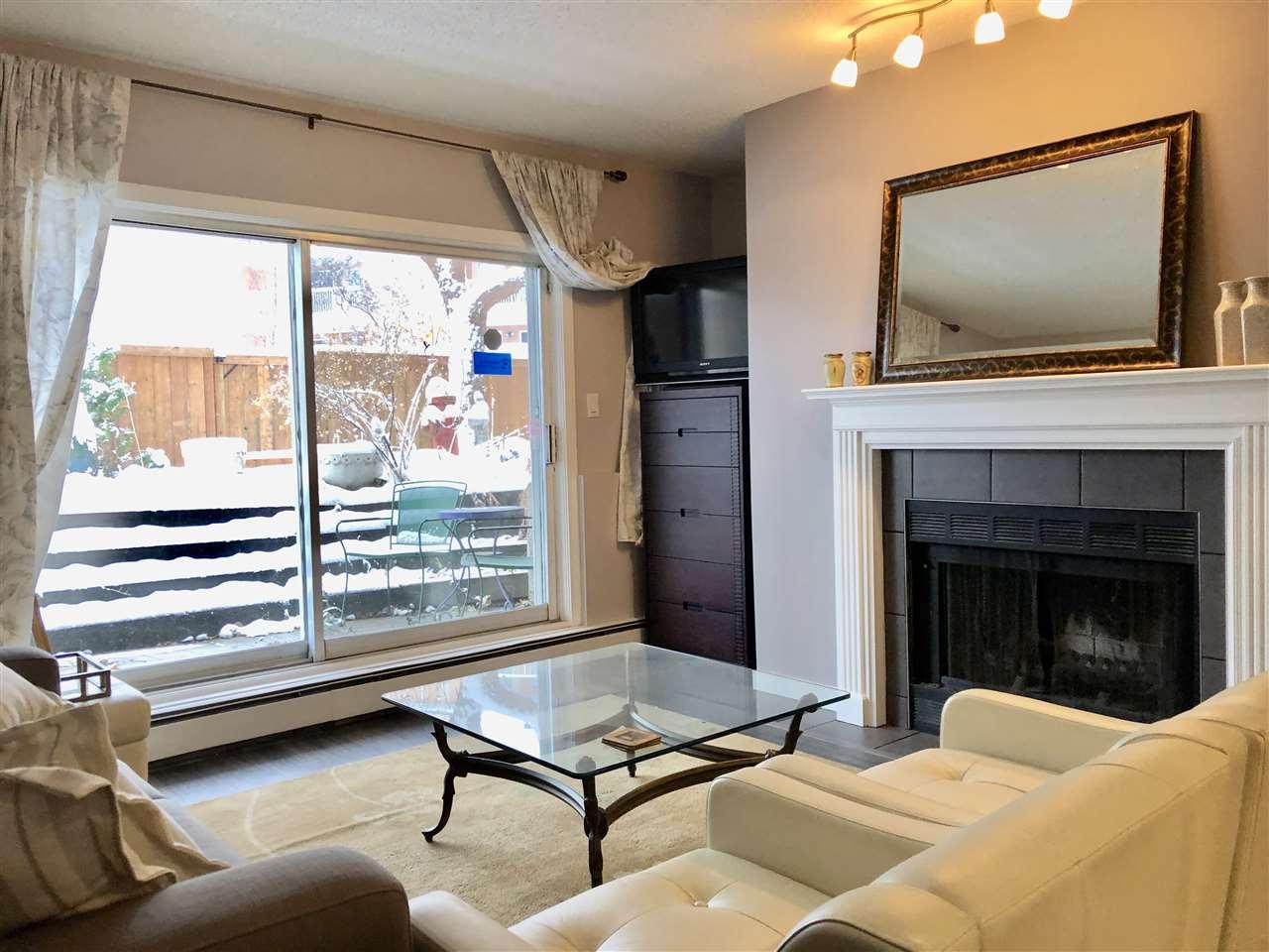 Property, 2 bed, 2 bath, at $209,900
