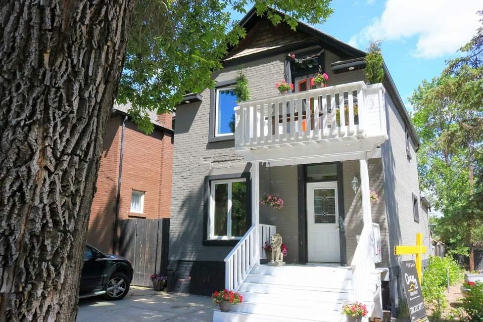10421 92 Street, 2 bed, 2 bath, at $380,000