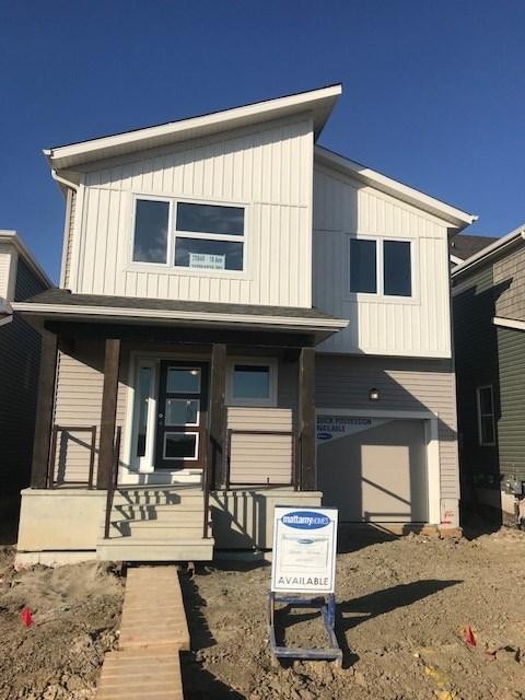 Property, 3 bed, 2.1 bath, at $389,990