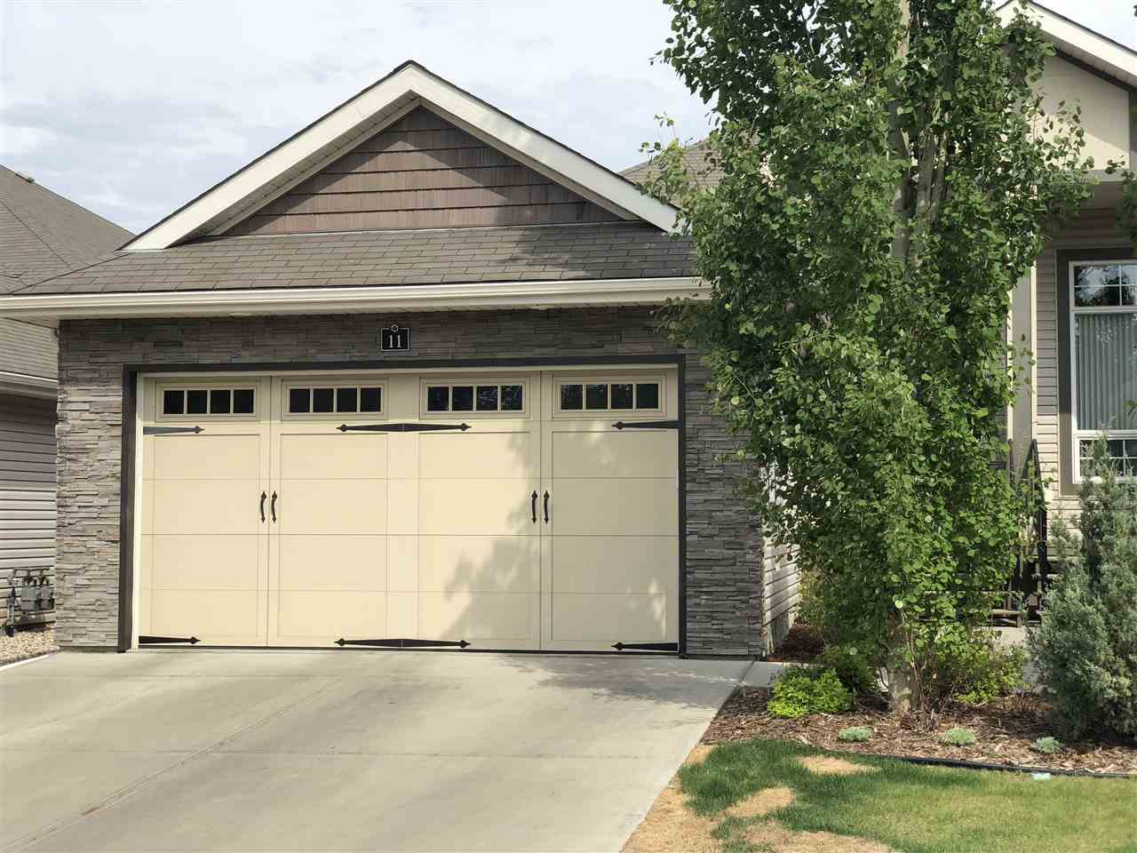 11 400 Jim Common Drive, 2 bed, 2.1 bath, at $524,900