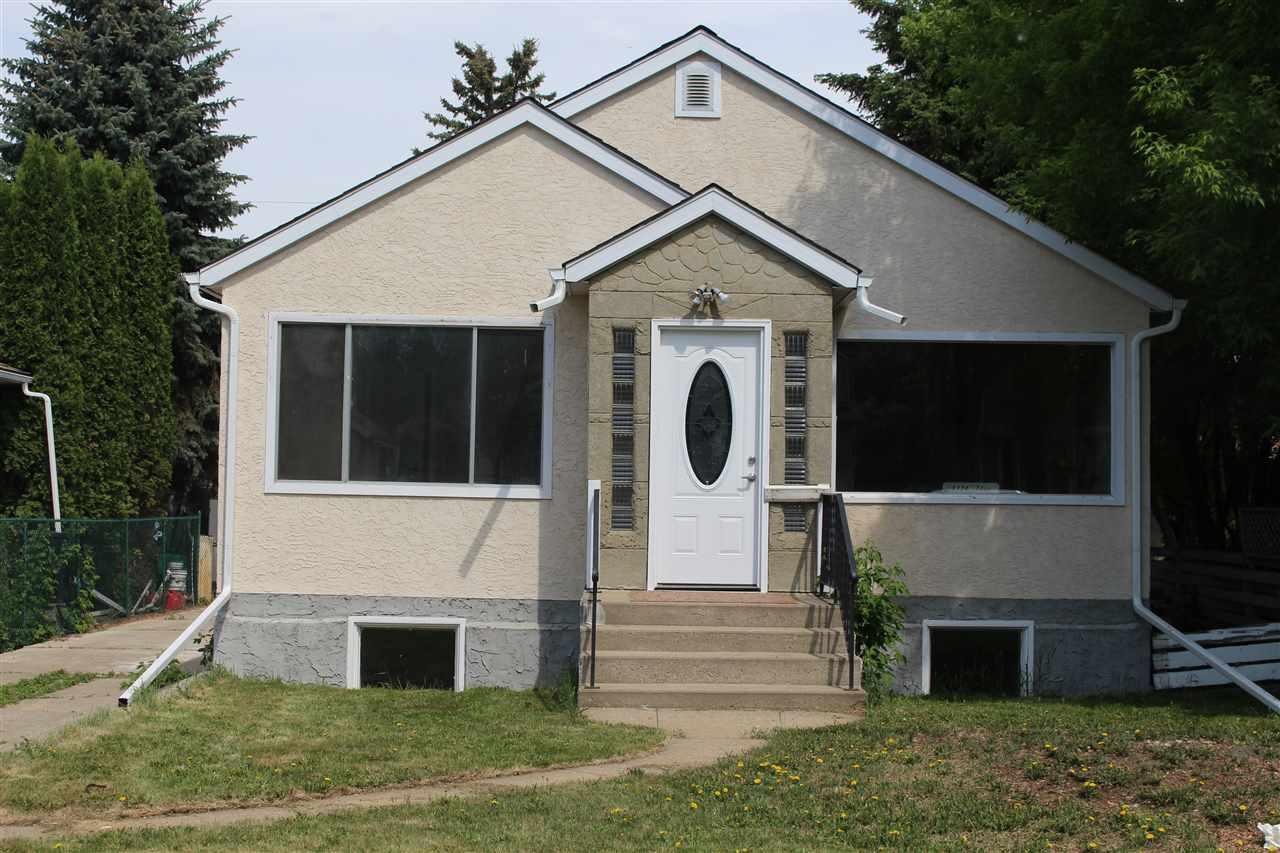 Property, 3 bed, 2 bath, at $399,649
