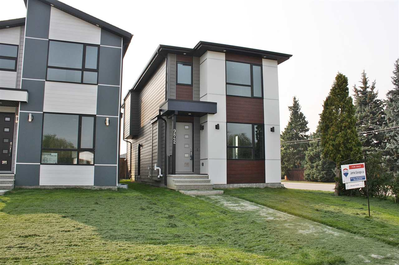 Property, 3 bed, 2.1 bath, at $534,950