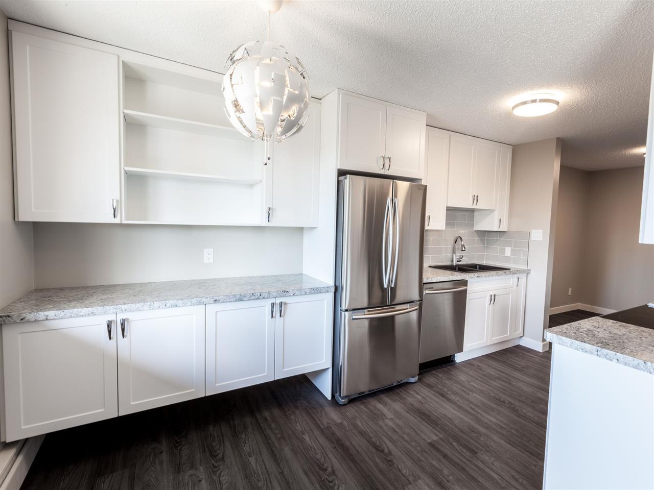 210 6103 35A Avenue NW, 2 bed, 1 bath, at $159,900