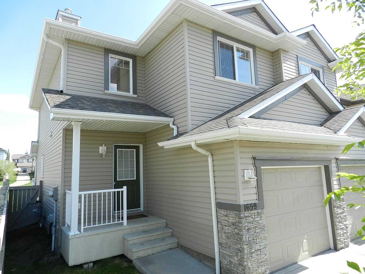 1659 MELROSE Place, 3 bed, 2.1 bath, at $308,900