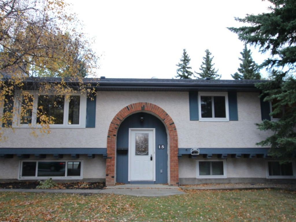 15 Laydon Drive, 5 bed, 2.1 bath, at $417,900