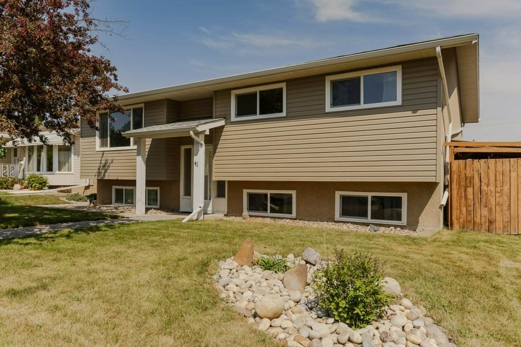 41 Winchester Avenue, 4 bed, 2.1 bath, at $359,888